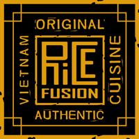 Rice-Fusion-Augsburg-Logo-200