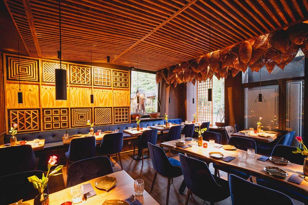 Rice-Fusion-Restaurant-Augsburg-Ueber-Uns-Galerie1