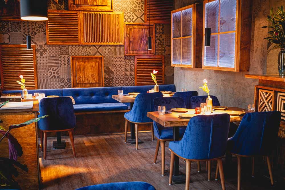 Rice-Fusion-Restaurant-Augsburg-Ueber-Uns-Galerie3